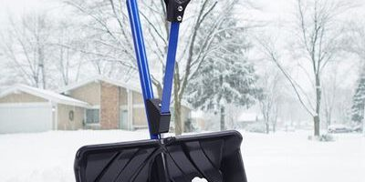 Top 10 Best Snow Shovel Kits in 2021 Reviews