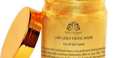 Top 10 Best Collagen Cream Mask in 2021 Reviews