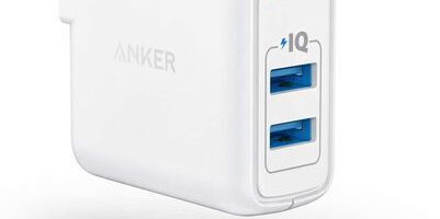 Top 10 Best USB Wall Chargers in 2021 Reviews