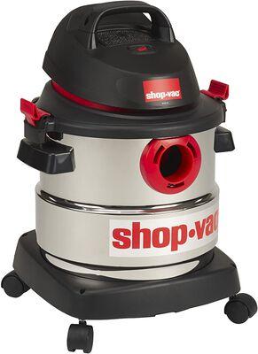 5. Shop-Vac 5989300 Wet Dry Vacuum