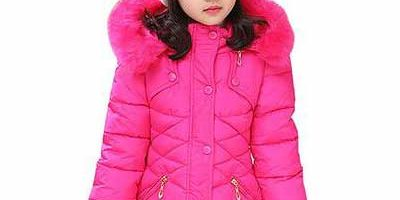 Top 10 Best Girls Winter Jackets in 2021 Review