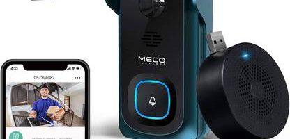 Top 10 Best WiFi Video Doorbells in 2021 Reviews