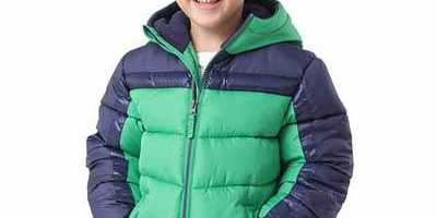Top 10 Best Winter Coats for Boys in 2021 Reviews